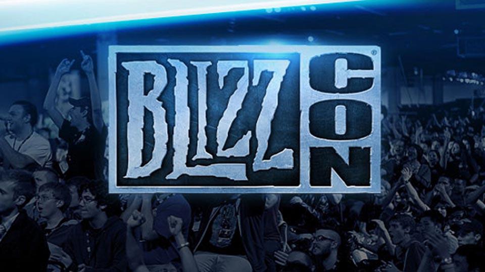 blizzcon2016
